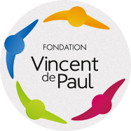 logo-fondation-paul