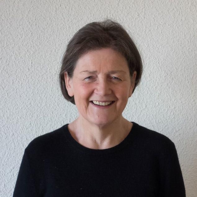 Sylvie HANNS