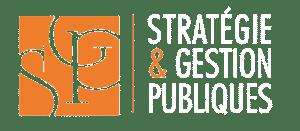 logo sgp